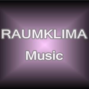RaumklimaMusic