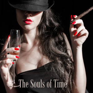 The Souls of Time